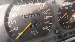 24505